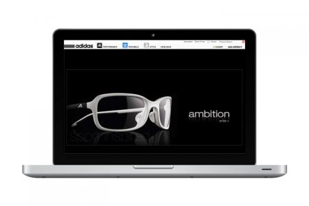 ambition01