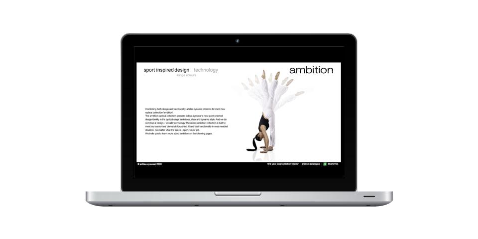 ambition02