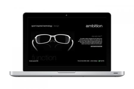 ambition04
