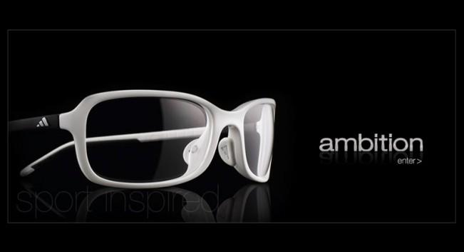 adidasAmbition_big