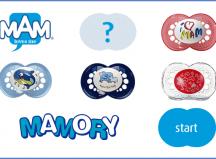 mamory00