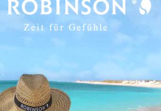 robinson00